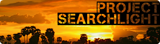 project searchlight
