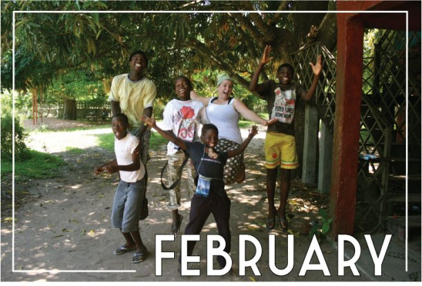 february2