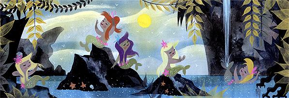 mermaids-mary-blair