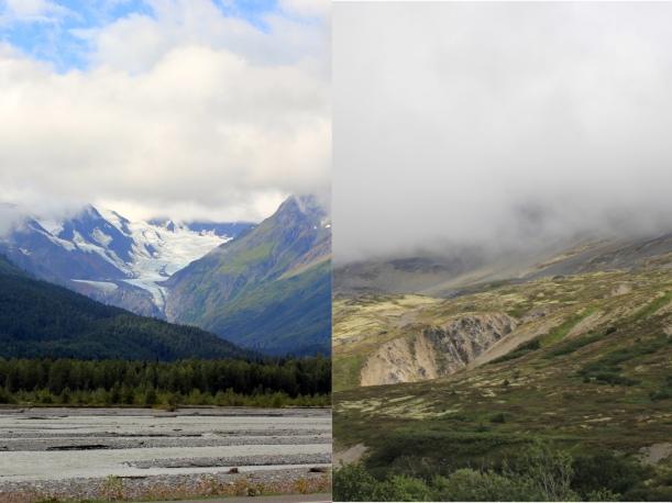 Alaska Roadtrip
